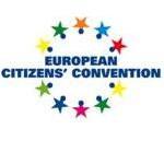 Convenzione dei cittadini europei