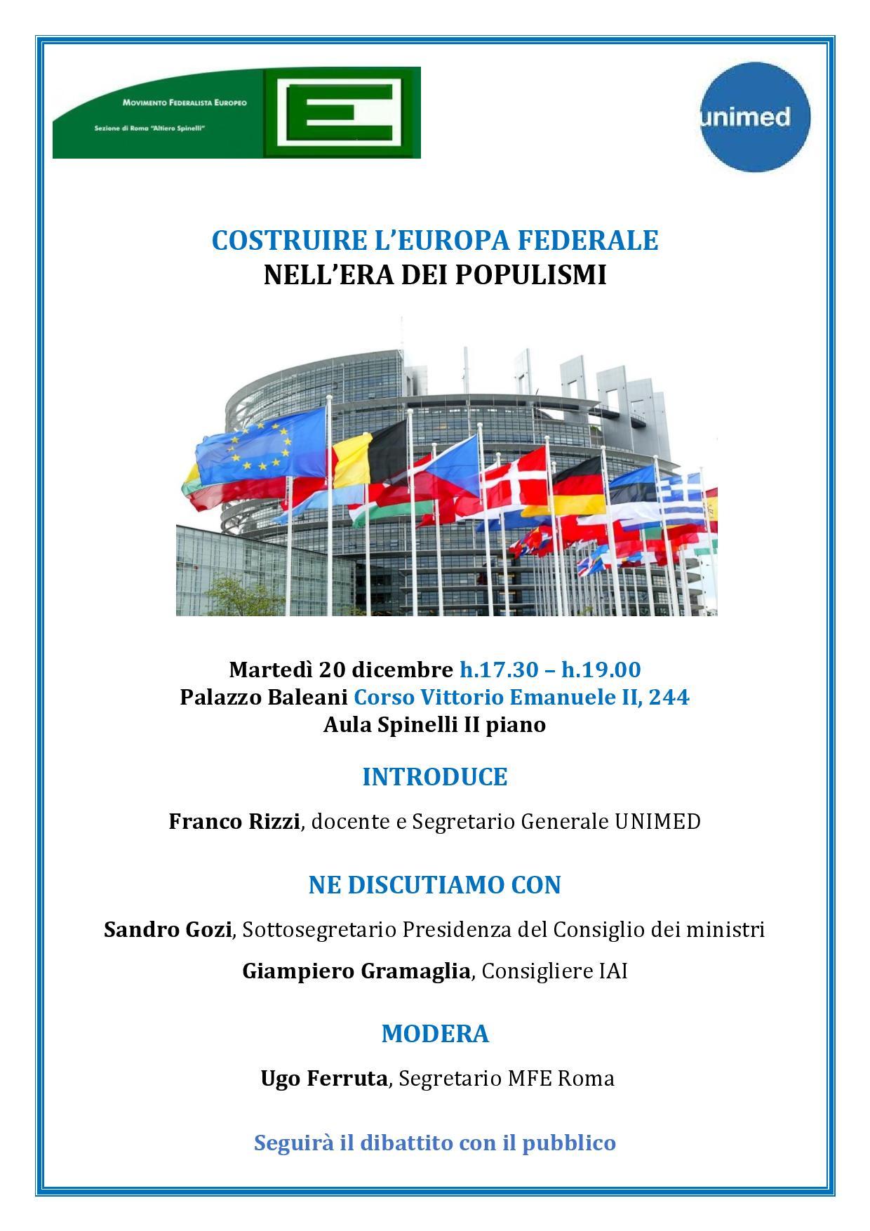 costruire-l-europa-locandina-page-001