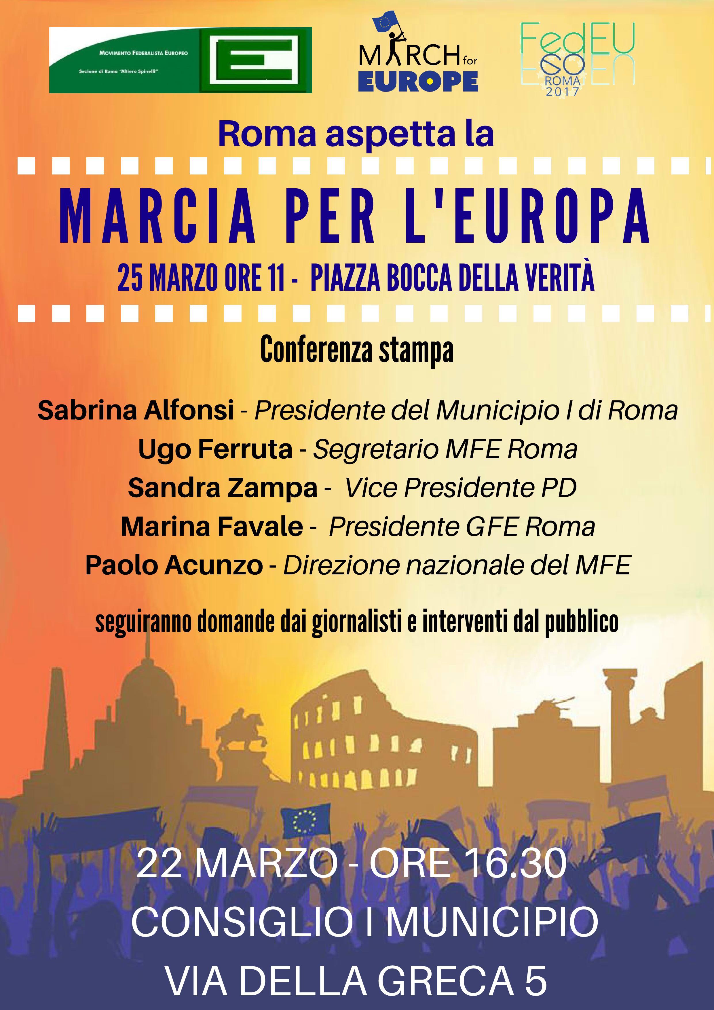 Roma aspetta la marcia_locandina 22 marzo-page-001